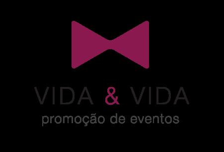 Vida&Vida Promoção de Eventos
