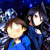Accel World | Episode 1-24 Sub [INA]