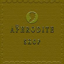Sponsor Aphrodite Shop