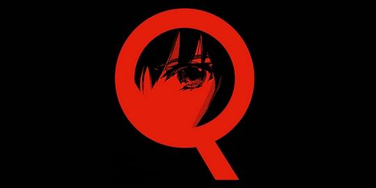 Actu Manga, Big Kana, Critique Manga, Kana, Manga, Q Mysteries,