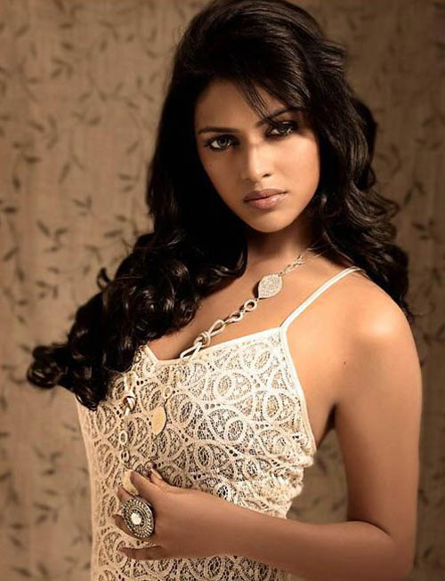 Amala Paul Photoshoot Pic1 - Amala Paul hot Pics - Photoshoot