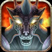 Download Legendary Heroes v2.0.2 Apk