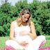 Kenapa Wanita, Ibu Mengandung dan Menyusu Memerlukan Supplement?
