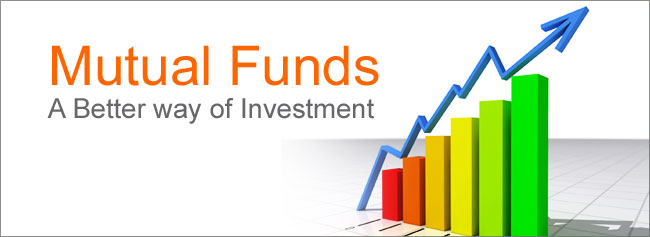 Free Signup With Fundz Bazar