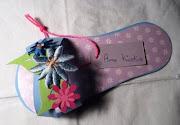 Invitationer - børnefødselsdag