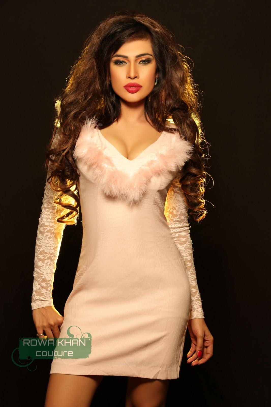 Mumtaz khan fashion designer 3