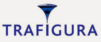 Trafigura targets $8 billion India metals market with online store