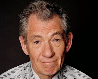 sir-ian-mckellen-the-hobbit