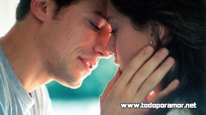 ¿Existe el amor pasional? - www.todoporamor.net