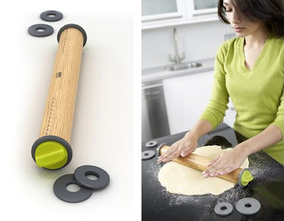5 Creative and Modern Rolling Pin Designs (12) 10