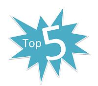 5 chủ đề được quan tâm nhất trên Facebook