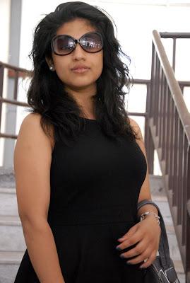 supriya actress pics