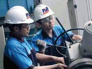PT PJB Services