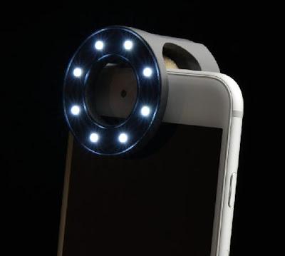 Coolest Selfie Gadgets (15) 9