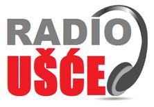 Radio Ušće