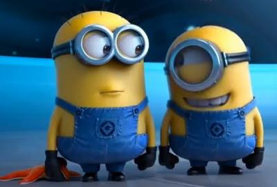 Minions-despicable-me-2-movie