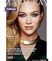 http://www.marykay.es/es-ES/tipsandtrends/makeoverandbeautytools/paginas/mary-kay-ecatalog.aspx