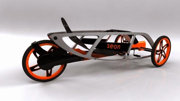 Bicicletas Plegables Compra Con la Mayor Información
