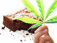 http://2.bp.blogspot.com/-E1KbD84jjPU/TjALVCTUn6I/AAAAAAAAAJE/oNGhmeAY9RM/s1600/cannabis_brownies.jpg