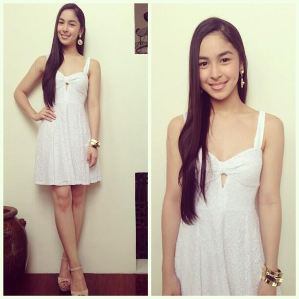 JULIA BARRETTO 20