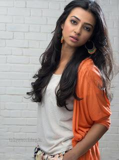 Radhika Pate Glamorous Pictures 001.jpg