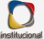 Señal Institucional TV