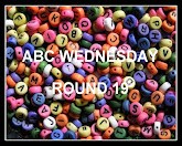 ABC Wednesday with Mrs. Nesbitt