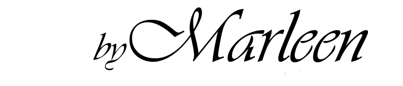 byMarleen
