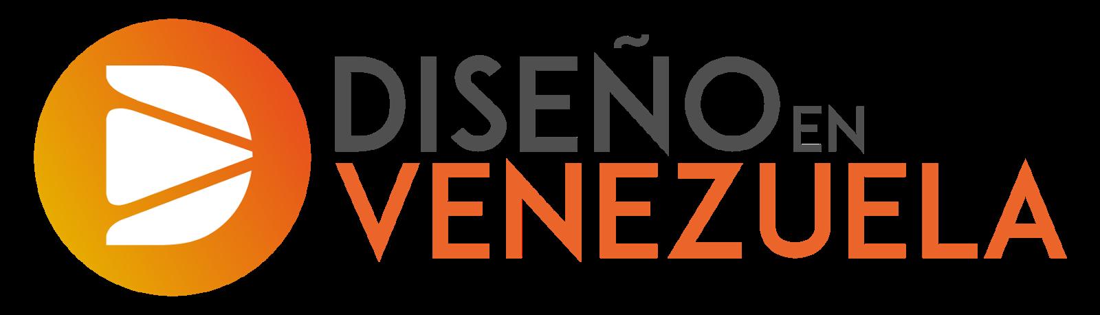 Diseño en Venezuela