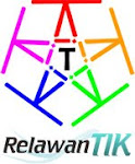 Relawan TIK Indonesia