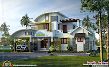 Contemporary Home Modern House Designs