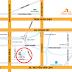 Vị trí khu căn hộ Khang Gia tại Quận 8