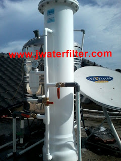 Jual Filter Air Serpong Tangerang