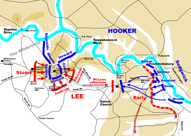 an analysis of military case study the red badge of courage The red badge of courage takes place during an unnamed battle during the civil war crane deliberately never mentions the place, the date, or even the fact that the war is the one between the state.