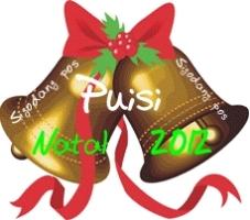 Puisi untuk Natal Terbaru