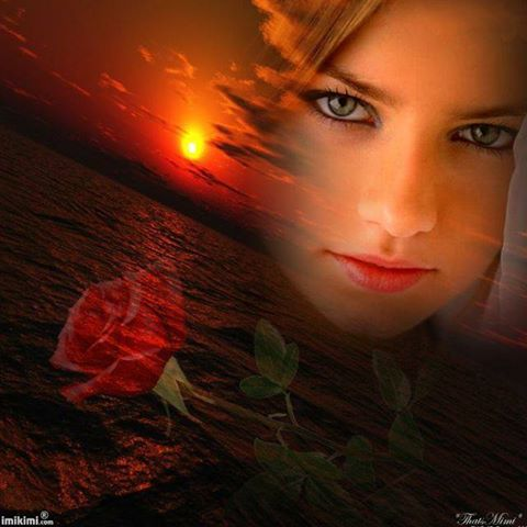 ساظل احبك بصمت....حصري بقلمي 1929845_154894051543