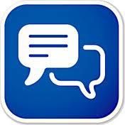 Chat per trovare amici