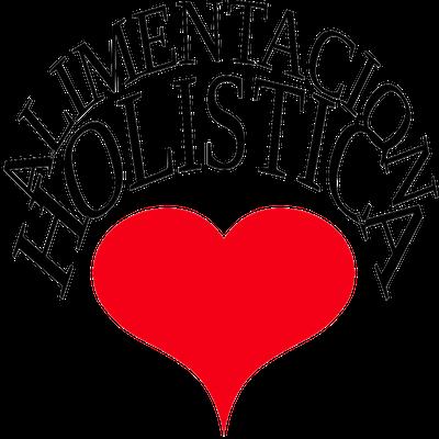 ALIMENTACION HOLISTICA