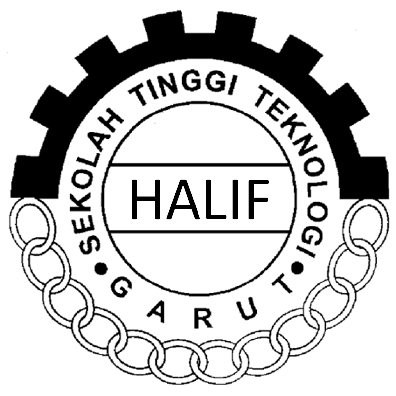 Himpunan Alumni Informatika STT Garut