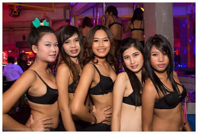 porrfilmer långa nakhon thai massage