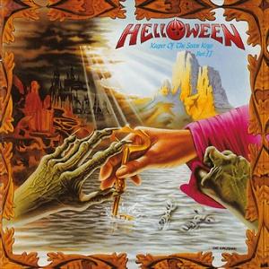 Power, power everywhere Helloween+-+Keeper+Of+The+Seven+Keys+Part+II
