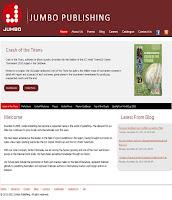 JP%2BWeb%2BImage Revamped Jumbo Publishing website launched