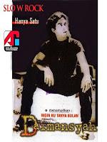 Darmansyah - Hanya Satu (Full Album 1999)