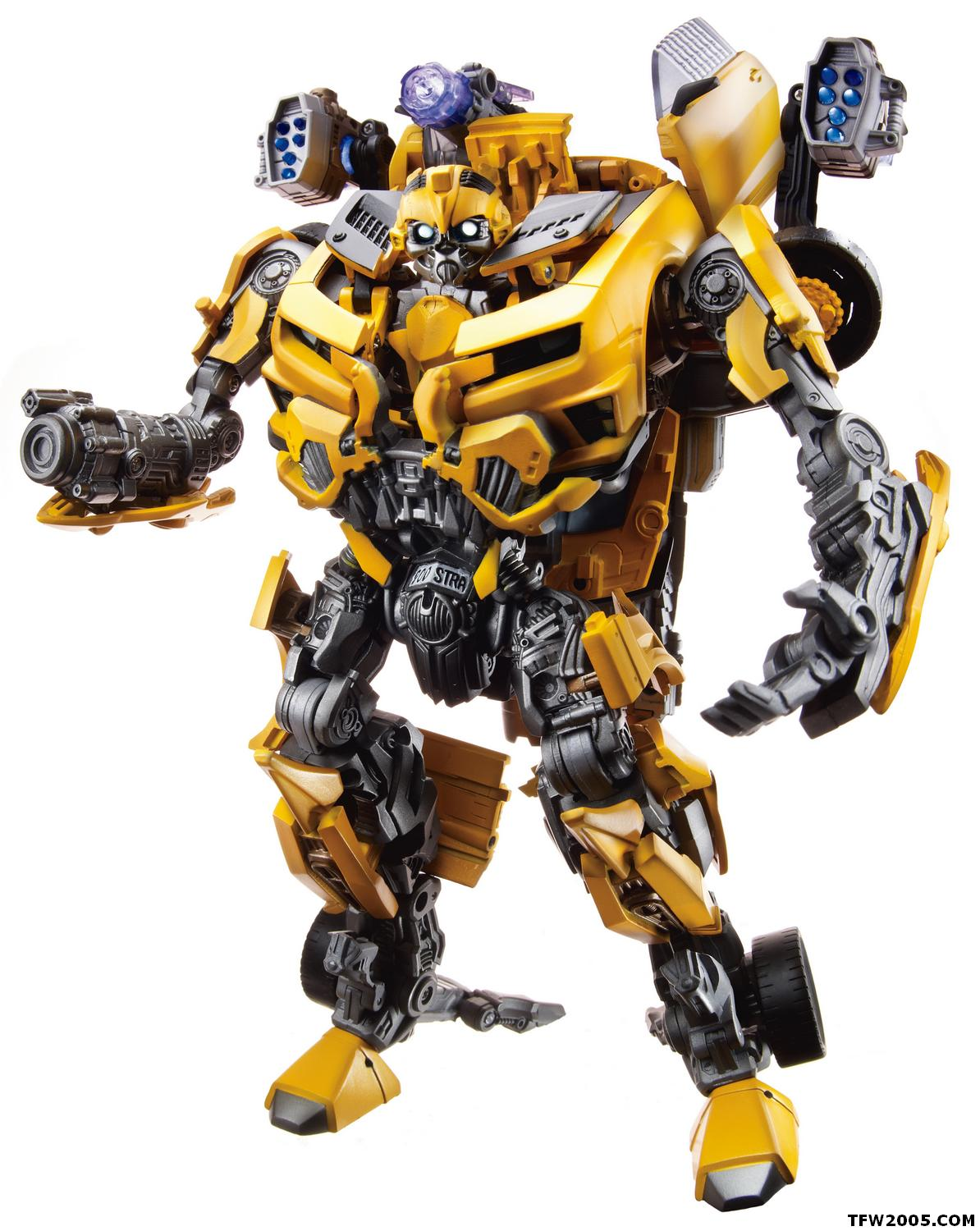 Best Transformers Toys And Action Figures : De transformers mdverde imágenes oficiales