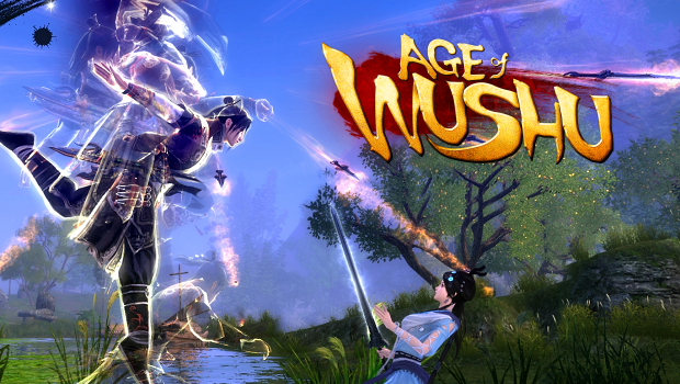 video juego com aventura: