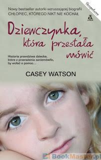 http://bookmaster.com.pl/ksiazka-dziewczynka,ktora,przestala,mowic-watson,casey-1371440.xhtml#p