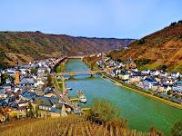 Rhineland Germany
