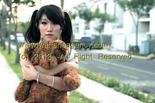 spg agency, spg bandung, spg oriental, model bandung, agency spg event, spg chinessem spg jakarta