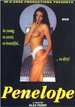 Penélope, de niña a mujer xxx (2005)