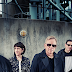 NEWS: New Order Release 'Restless' Video + New Album Coming Next Month